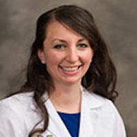 Monica Konerman, MD