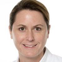 Monika Fleckenstein, MD