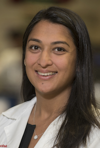 Monika K. Goyal, MD, MSCE