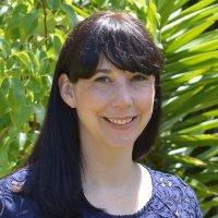 Myra McGuiness, AMD, Age-Related Macular Degeneration