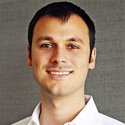 Nate Gross, MD