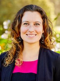 Nicole Rosendale, transgender care