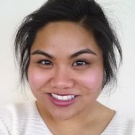 Ninalynn Daquigan, MS, Resphera Biosciences