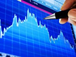 real estate, new market sector, investing, portfolio, investor