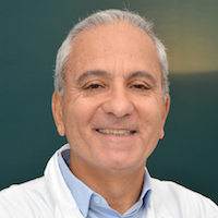 Patrice Cacoub, MD