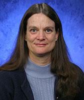Patricia L. McLaughlin, MD