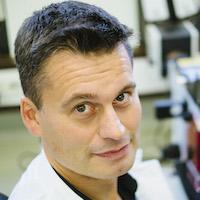 Patrick Kury, PhD