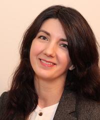 Paula E. Voinescu, epilepsy,antiepileptic drug