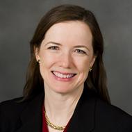 Pauline Merrill, MD