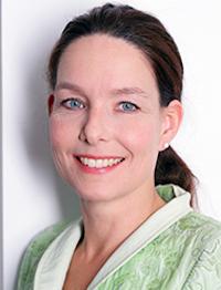 Petra Zieglmayer, MD