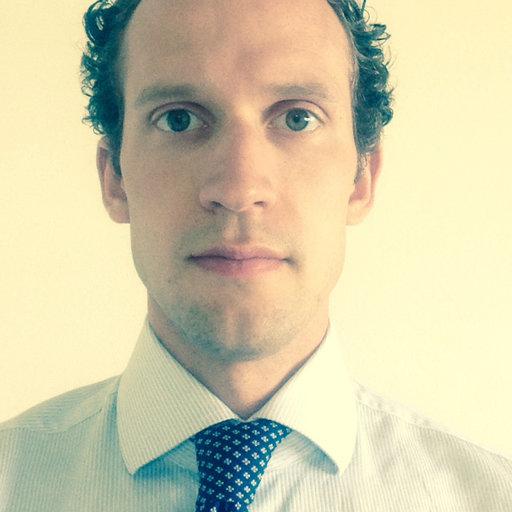 Philip Aagaard, MD, PhD, Cleveland Clinic
