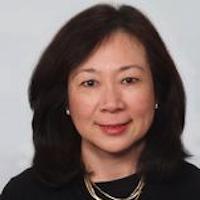 Phyllis Zee, MD, PhD