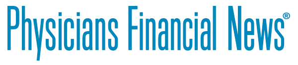 PhysiciansFinancialNews