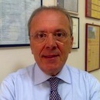 Pietro Andreone, MD