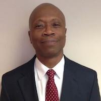 Pius Aiyelawo