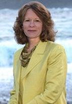 Michelle Ploughman