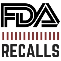 FDA, recalls,drugs,pharmacy,montelukast,furosemida