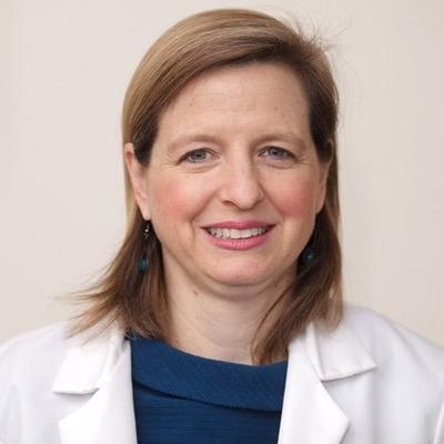 Rachel Saunders-Pullman, MD, MPH