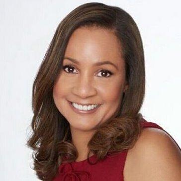 Regina Davis Moss, PhD: Mental Illness Is a Public Health Issue - MD Magazine