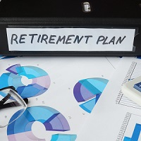 retirement,401k,saving,medicalpractices,physicians