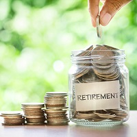 goals,retirement,saving,income