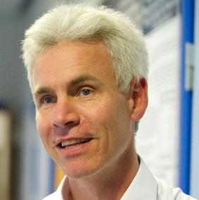 Robert Lindsay, PhD