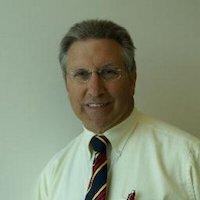 Robert Eckel, MD