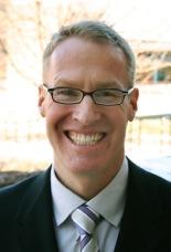 Robert Motl, PhD