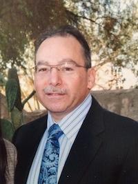 Robert Orenstein, DO, c. diff, clostridium difficile, FMT, fecal microbiota transplant