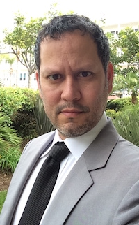 Robert Sanchez, Regeneron, Praluent