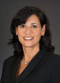 Rochelle Walensky, MD, HIV, Massachusetts General Hospital
