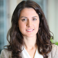 Rosa Dolz-Marco, MD, PhD