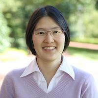 Sachiko Ozawa, PhD, MHS