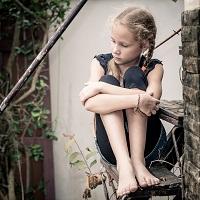 LATUDA, Bipolar Depression, bipolar, lurasidone, children, adolescents