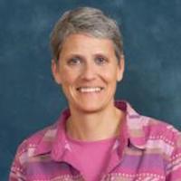 Sarah Clark, MPH