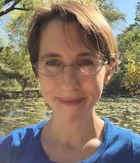 Sarah Cobey, PhD
