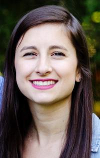 Sarah C. Haight, MPH