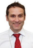 Klaus Schmierer, PhD