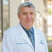 Jean-Marc Shwarz, De novo lipogensis, diabetes, sugar