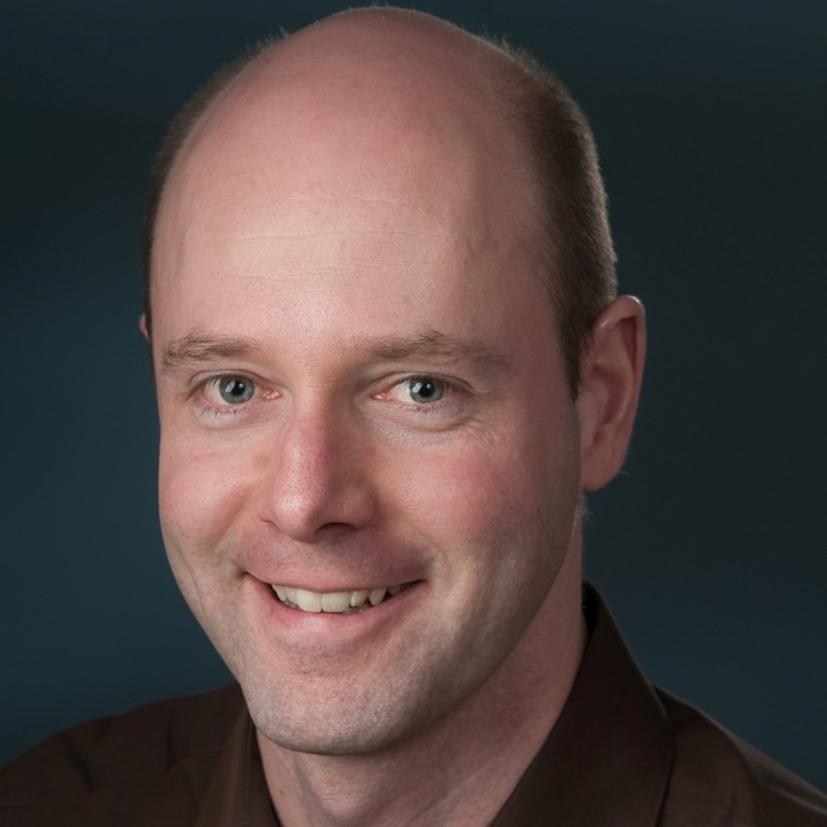 Scott Lear, Cardiovascular events, CV, physical activity,