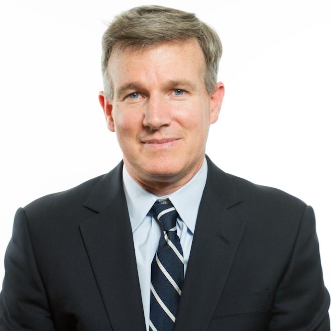 Scott Howell, MD, Chief Medical Officer, Advantmed, LLC