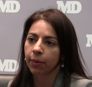 Sonal Bhatia from Pfizer: Eliquis Continues to Show Positive Results