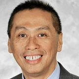 Seah H. Lim, MD, PhD, Division of Hematology and Oncology, Rhode Island Hospital