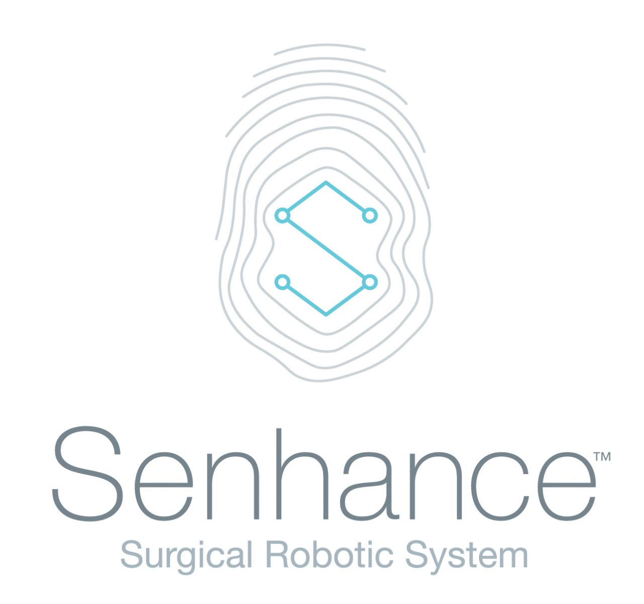 Senhance, Robotic Surgery, FDA Approval