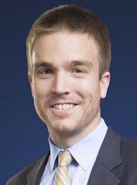 Seth Carnahan, PhD