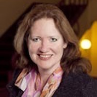 Sharon Reid, PhD