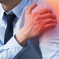 Shoulder Pain Could Be A Warning For Heart Disease Risk
