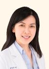 Siew Ng, PhD