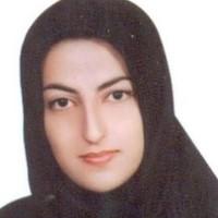 Solaleh Sadat Khezri, MS