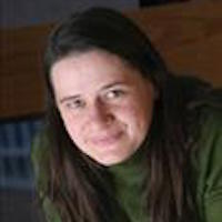 Sonia Cavigelli, PhD